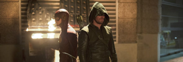 flash-vs-arrow-featured