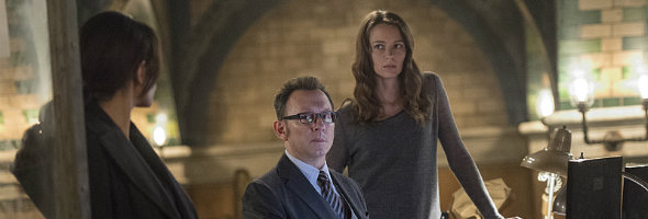 person-of-interest-featured-amy-acker