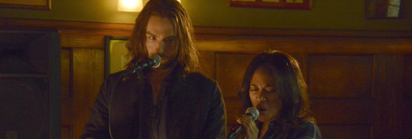 sleepy-hollow-tom-mison-featured