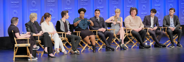 glee-paley-featured