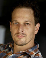 Pictured: Josh Charles Photo Credit: Randall Slavin
