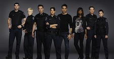 Rookie Blue header 2