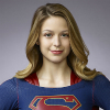 Supergirl | 8:31pm on CBS