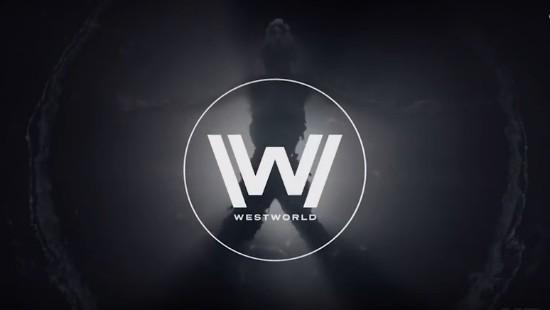 Westworld Season 2 Opening Credits