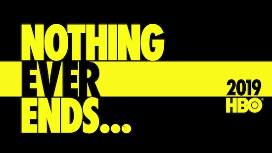 WATCHMEN Season 1 Trailer