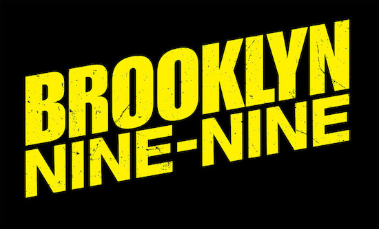 BROOKLYN NINE-NINE Premiere