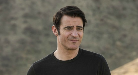 THIS IS US: Goran Višnjić