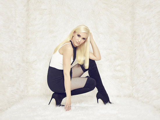 Gwen Stefani The Voice season 17