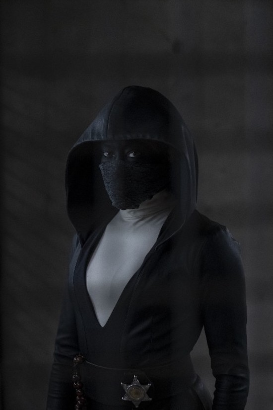 WATCHMEN Season 1 Trailer