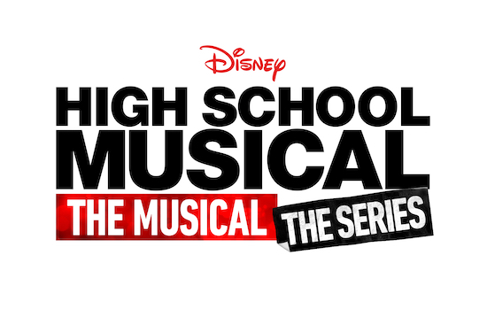 HIGH SCHOOL MUSICAL: THE MUSICAL: THE SERIES renewed