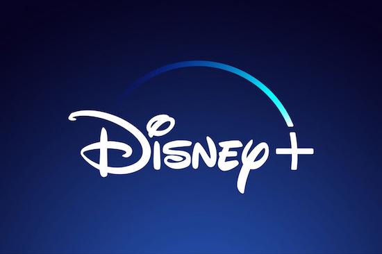 Marvel Disney Plus Super Bowl Ad