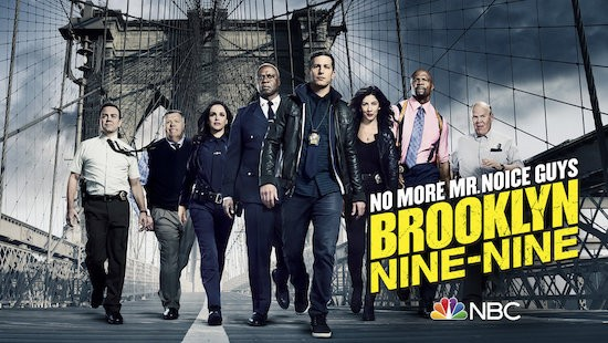 Brooklyn Nine Nine Season 7 Spoilers