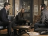 """CASTLE - \""""Once Upon a Crime\"""""""