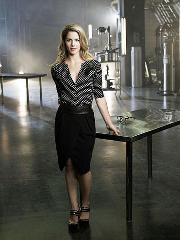 GMMR TV Awards 2014 - Favorite Actress (Drama)