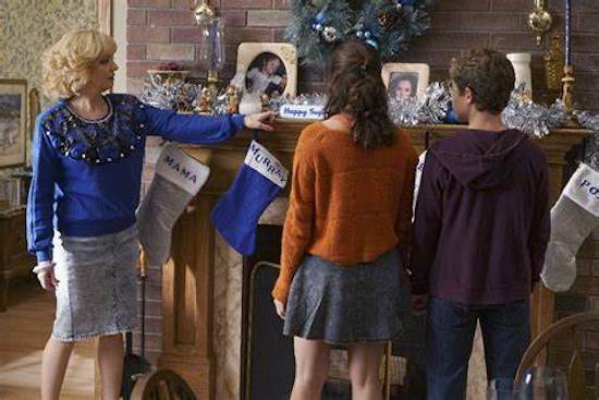 "The Goldbergs: ""A Christmas Story"""