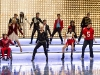 GLEE goes Michael in a special tribute episode on January 31