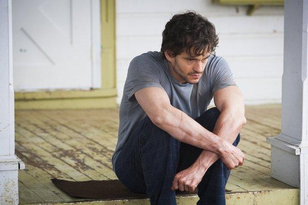 Will (Hannibal)