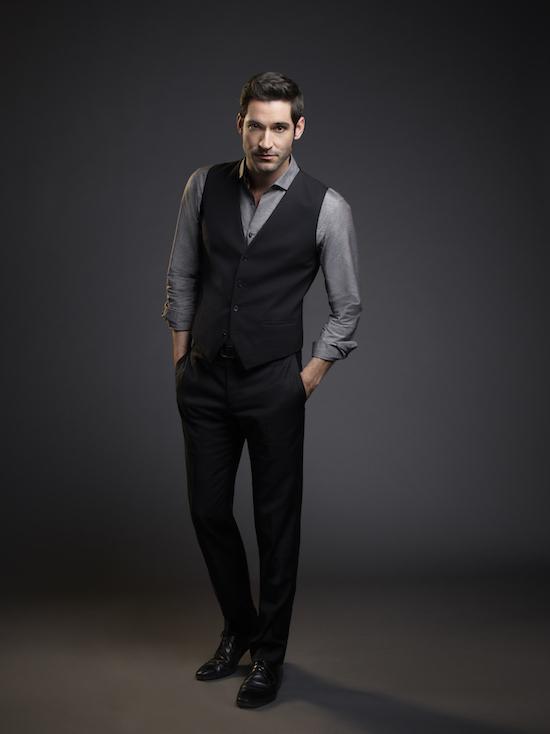 GMMR TV Awards: Favorite Actor (Drama)