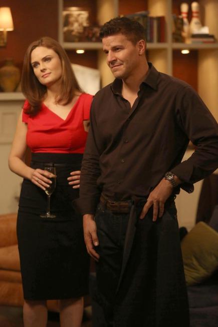 GMMR TV Awards: Favorite Couple (Together)