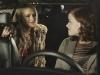 SUBURGATORY - \'Driving Miss Dalia\'