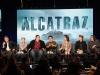 Fox: Alcatraz