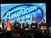 Fox: American Idol