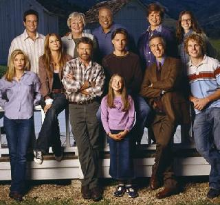 Everwood-Cast.jpg