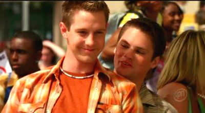 Duncan & Logan