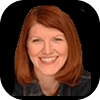 Kate Flannery, The Office