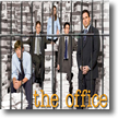 The Office: US Meets the UK in
