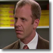 Toby, The Office