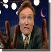The Office Stars on Conan O'Brien