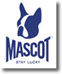 Mascot, Unique Accessories for your pets (mymascot.com)