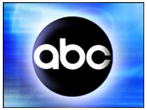 ABC's Statement on Grey's Anatomy Debacle