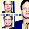 Rainn Wilson to Host SNL