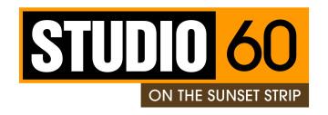 studio_60_4c_logo.jpg