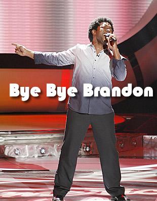 American Idol Sucks