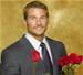 The Bachelor, Brad Womack
