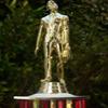 Dundie Award