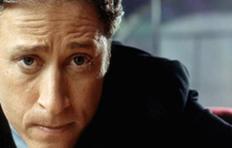 World's Best Boss: Jon Stewart