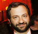 The Comedy World of Judd Apatow & Friends