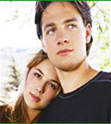 Amy and Ephram, Everwood