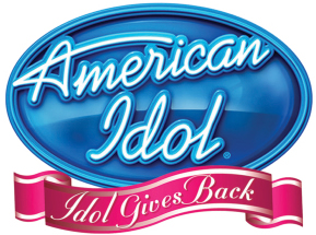 Idol Gives Back