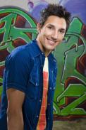 Matt Dorame