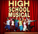 High School Musical: Get in the Picutre