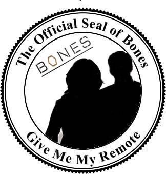 Bones, GMMR
