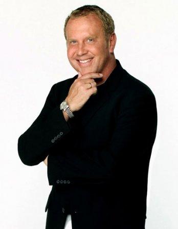 Michael Kors to Guest on GOSSIP GIRL