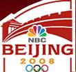 The 2008 Olympics
