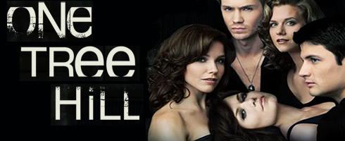 ONE TREE HILL Season 6 Premiere