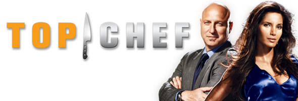 top_chef_featured